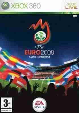 Descargar UEFA Euro 2008 [MULTI5] por Torrent